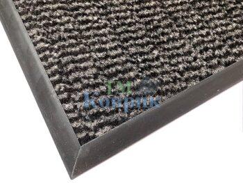Грязезащитные коврики на резиновой основе