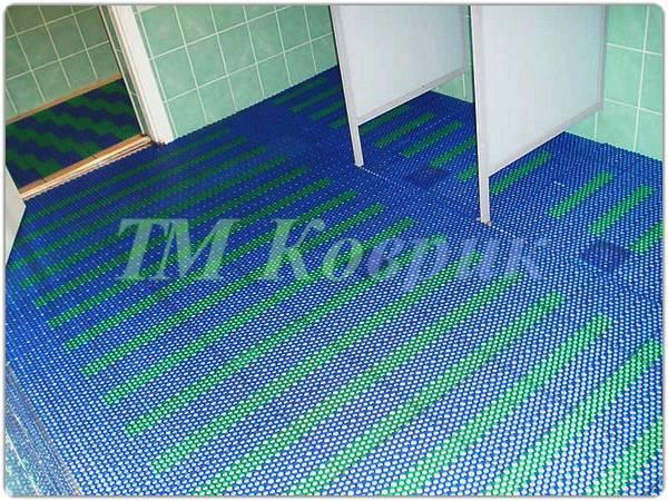 купить украина Резиновый коврик в душевую кабину